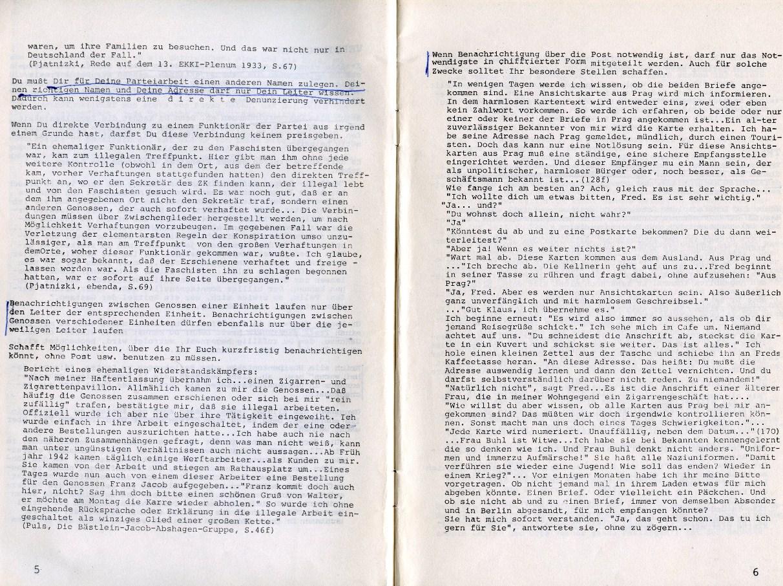 ZB_Lehrabschlusspruefung_1972_06