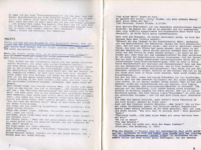 ZB_Lehrabschlusspruefung_1972_07