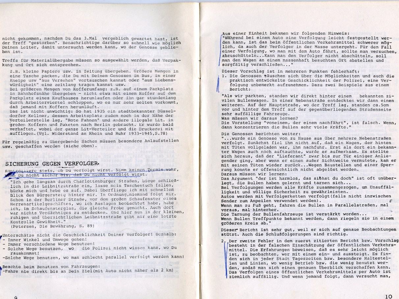 ZB_Lehrabschlusspruefung_1972_08