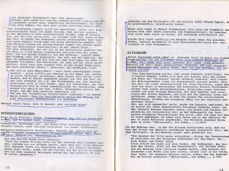 ZB_Lehrabschlusspruefung_1972_09