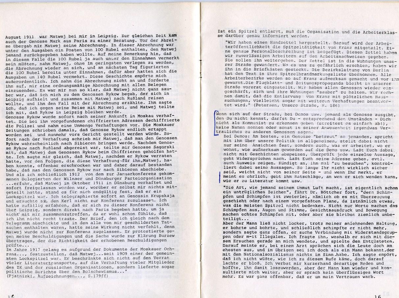 ZB_Lehrabschlusspruefung_1972_11