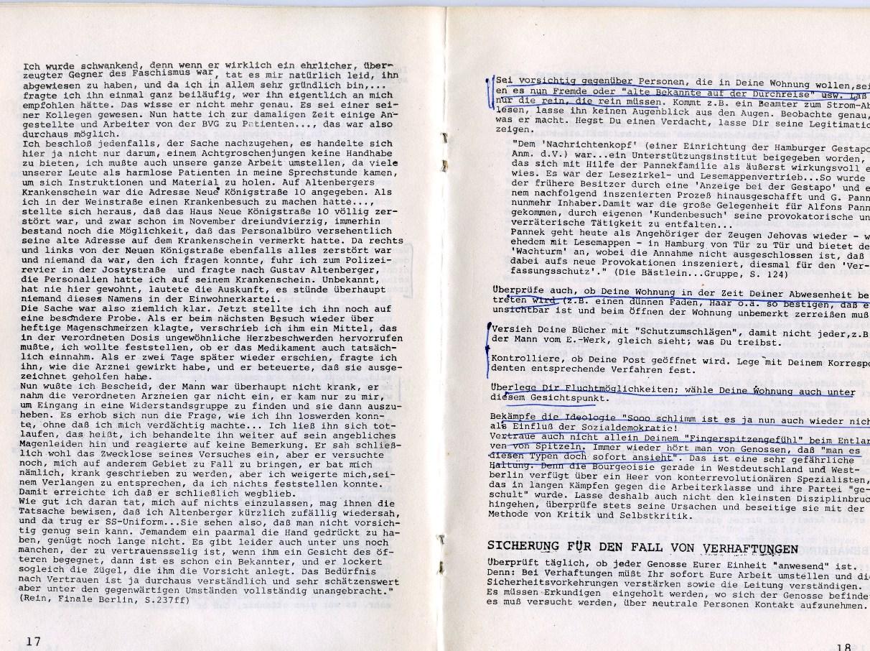 ZB_Lehrabschlusspruefung_1972_12