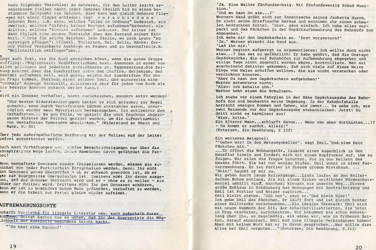 ZB_Lehrabschlusspruefung_1972_13