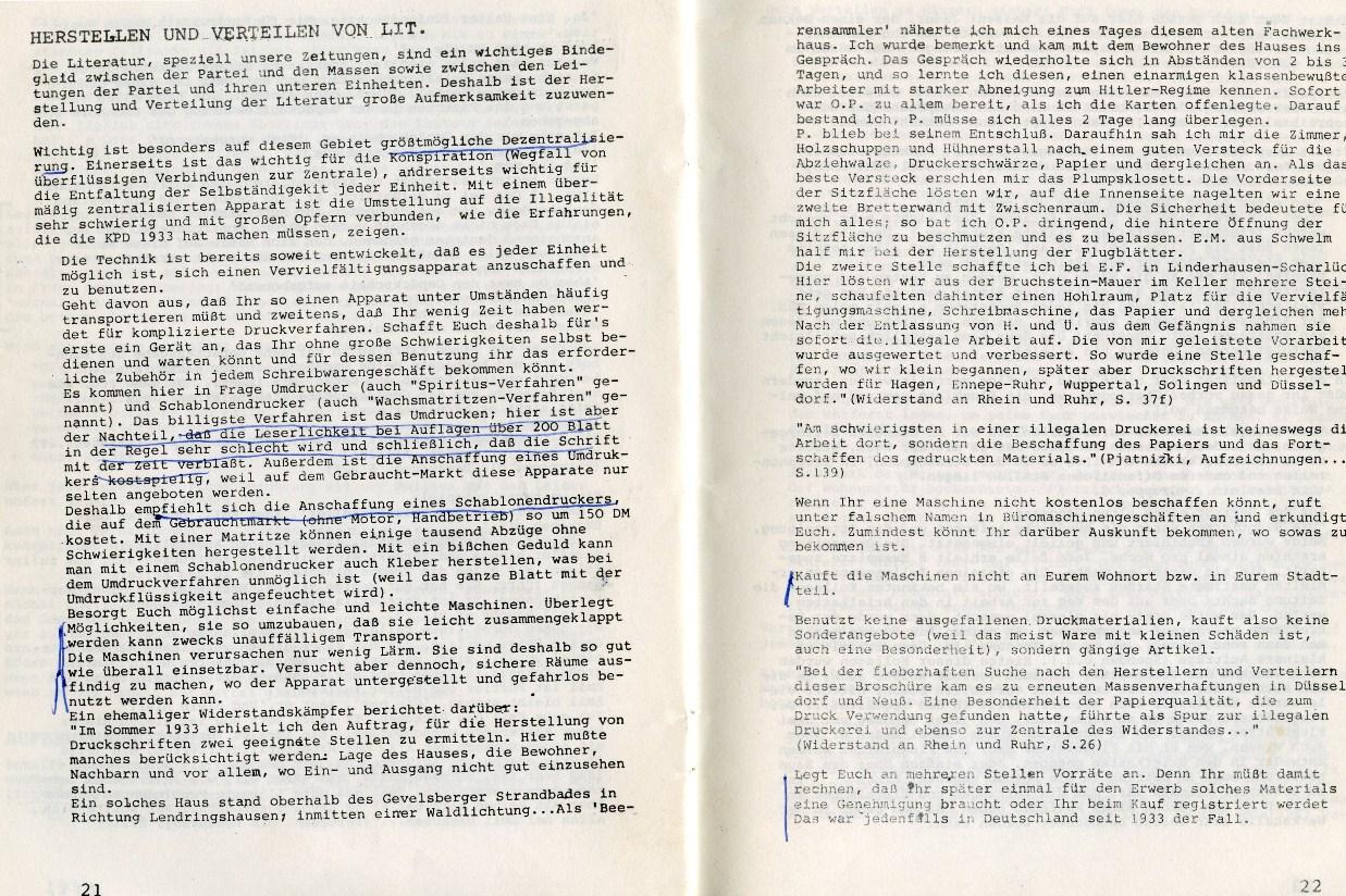 ZB_Lehrabschlusspruefung_1972_14