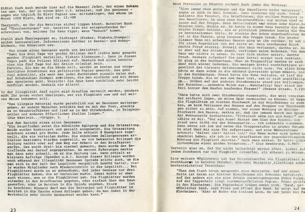 ZB_Lehrabschlusspruefung_1972_15