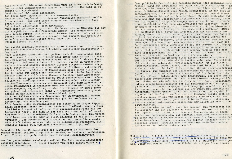 ZB_Lehrabschlusspruefung_1972_16