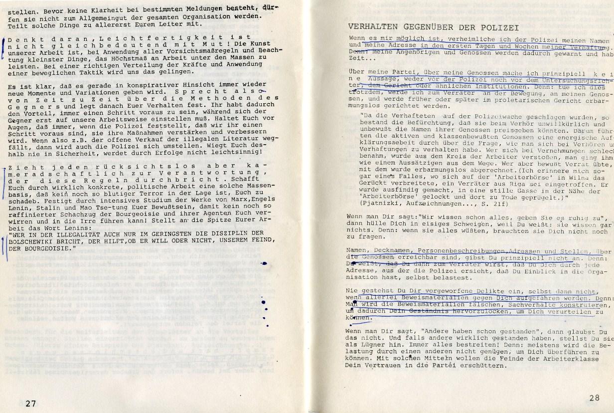 ZB_Lehrabschlusspruefung_1972_17