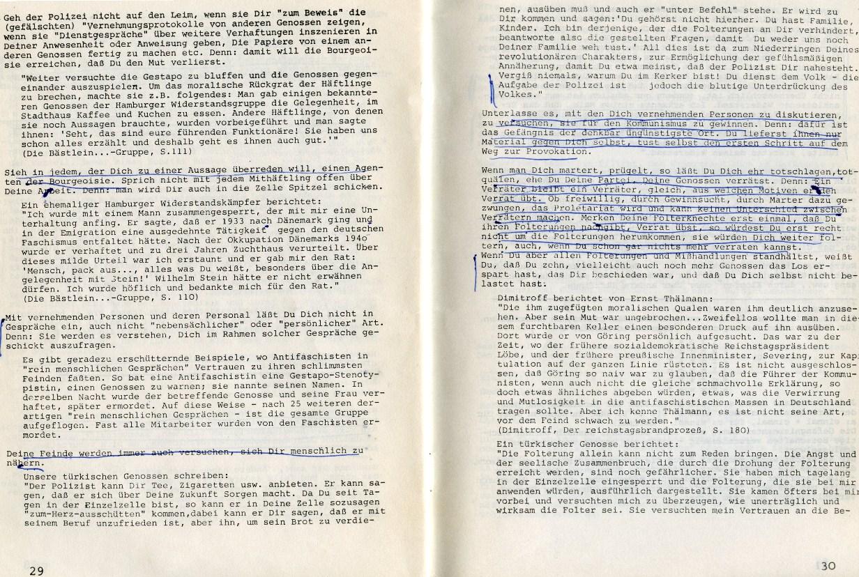 ZB_Lehrabschlusspruefung_1972_18