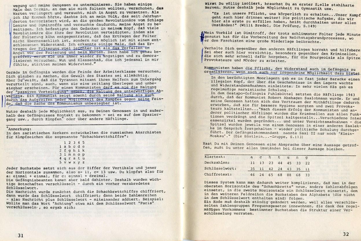 ZB_Lehrabschlusspruefung_1972_19