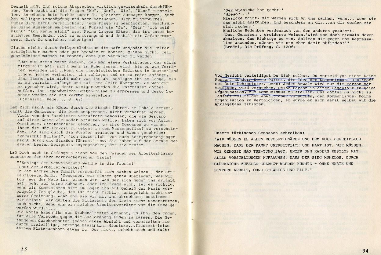 ZB_Lehrabschlusspruefung_1972_20
