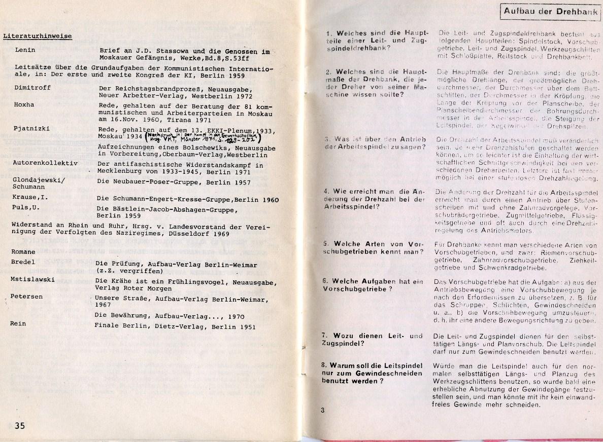 ZB_Lehrabschlusspruefung_1972_21