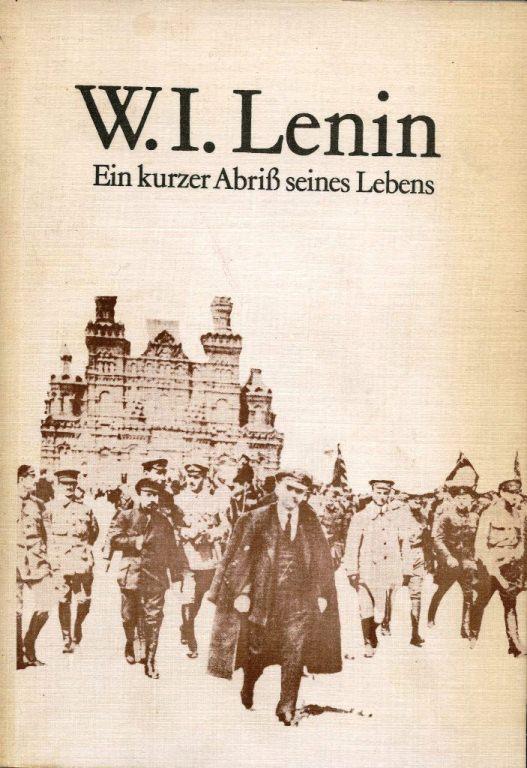 ZB_Lenin_Kurzer_Abriss_1971_01
