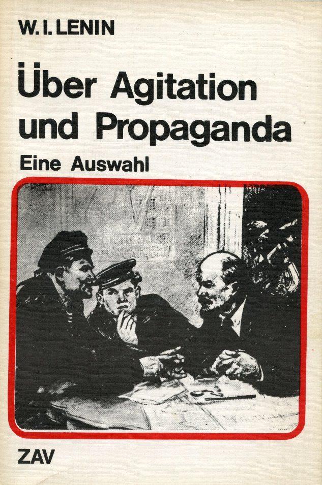 ZB_Agitation_Propaganda_1971_01
