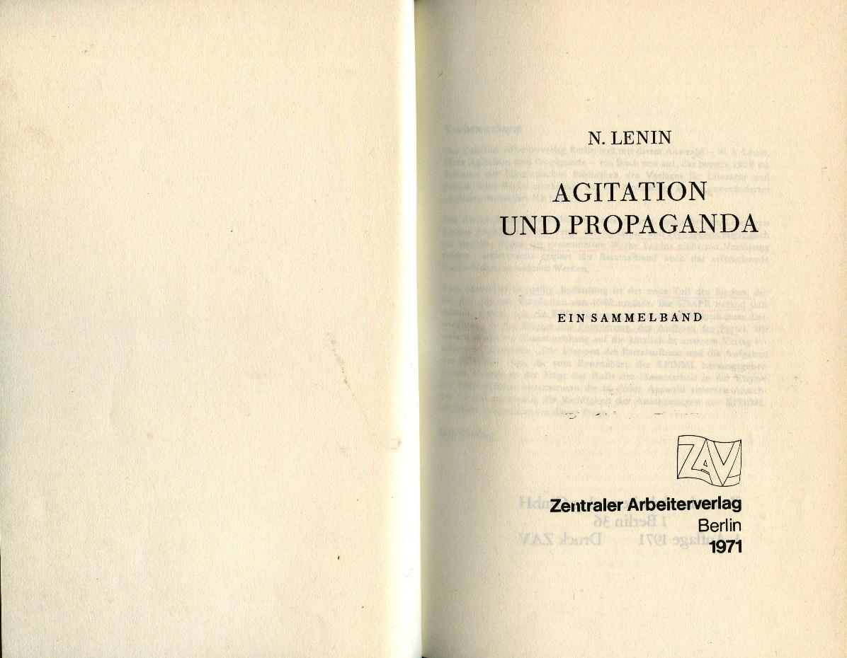 ZB_Agitation_Propaganda_1971_02