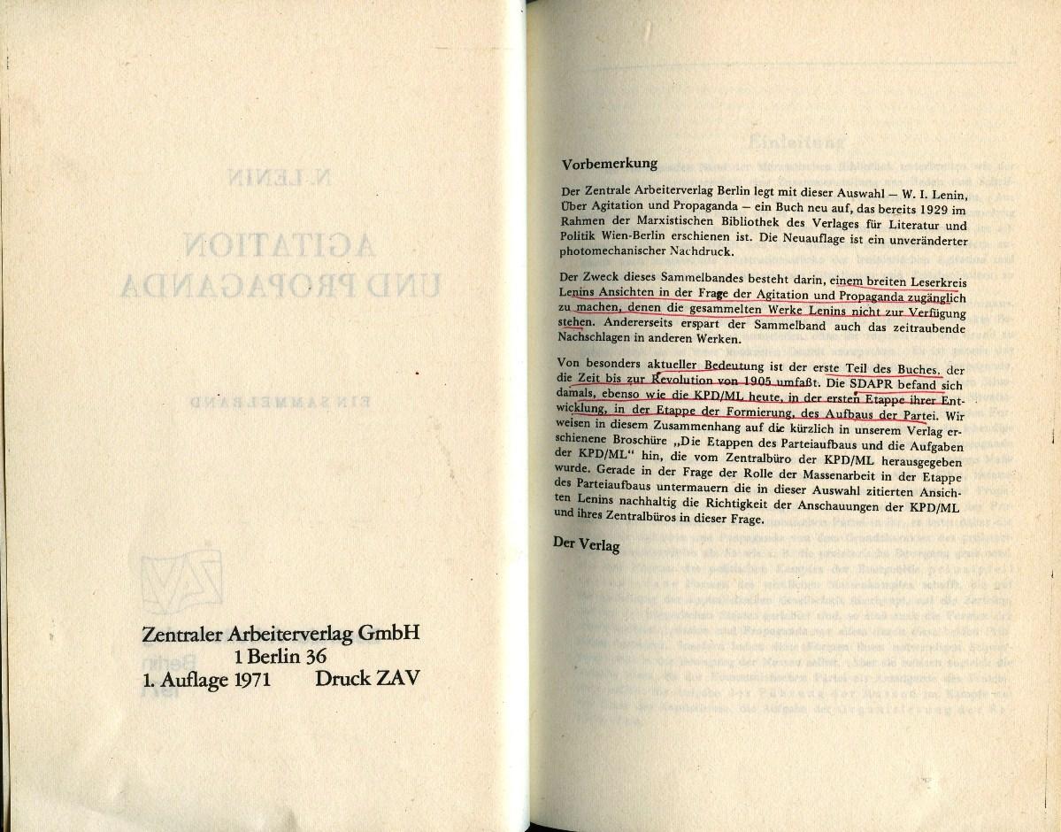 ZB_Agitation_Propaganda_1971_03