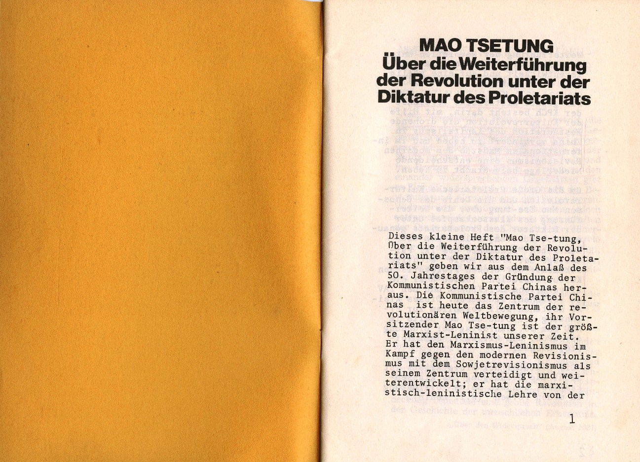 ZB_Mao_Revolutionstheorie_1971_02