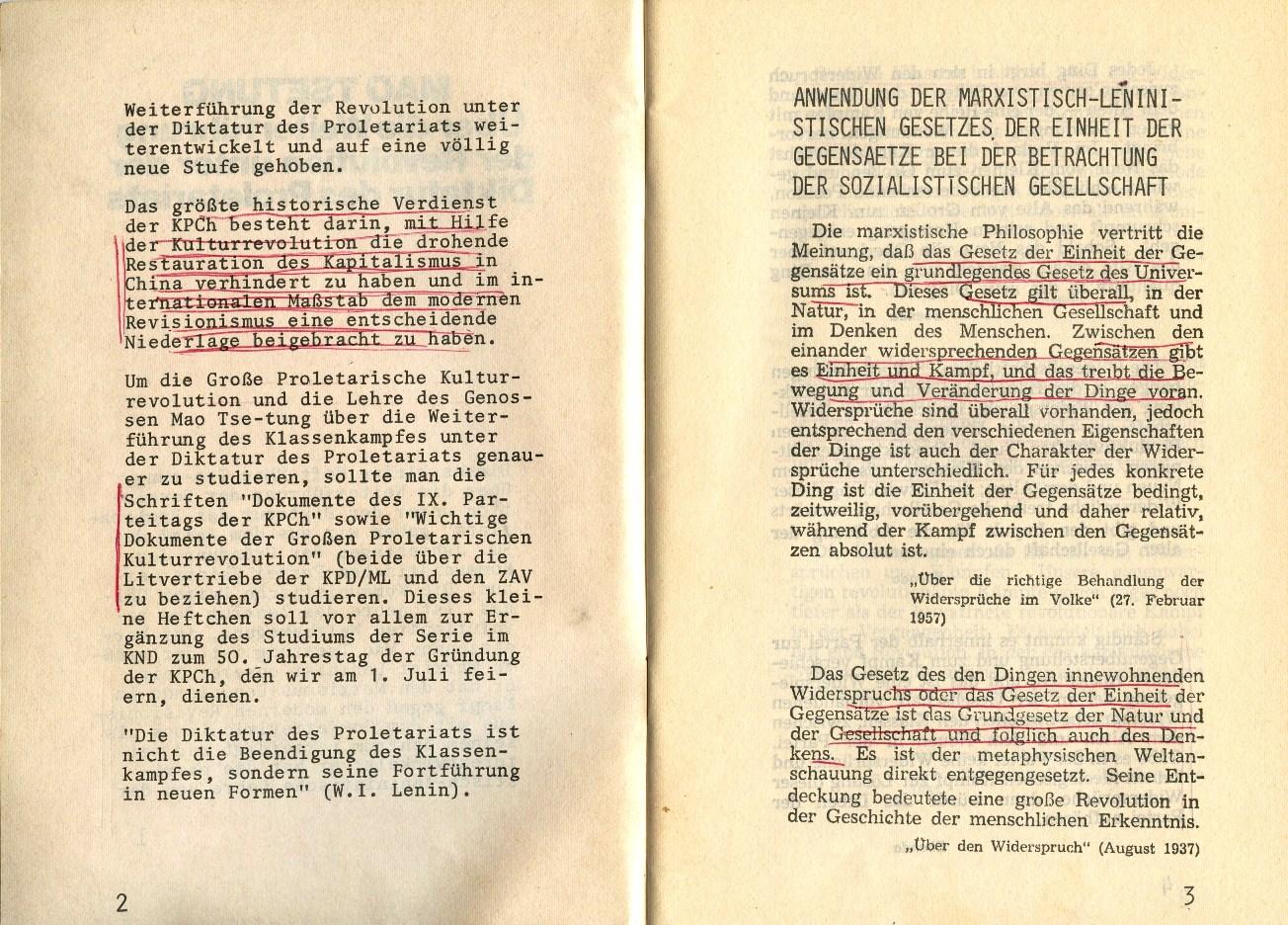 ZB_Mao_Revolutionstheorie_1971_03