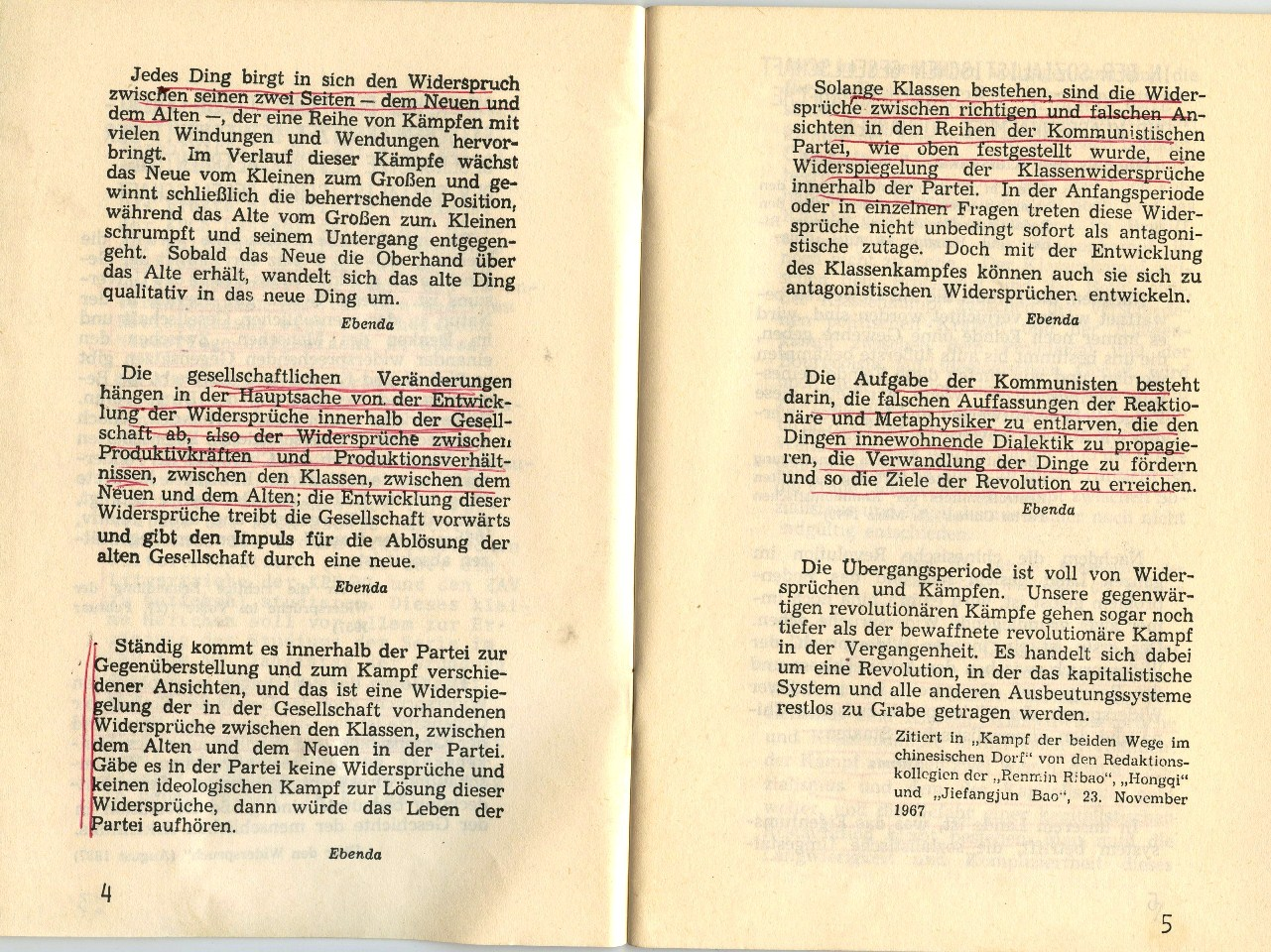 ZB_Mao_Revolutionstheorie_1971_04