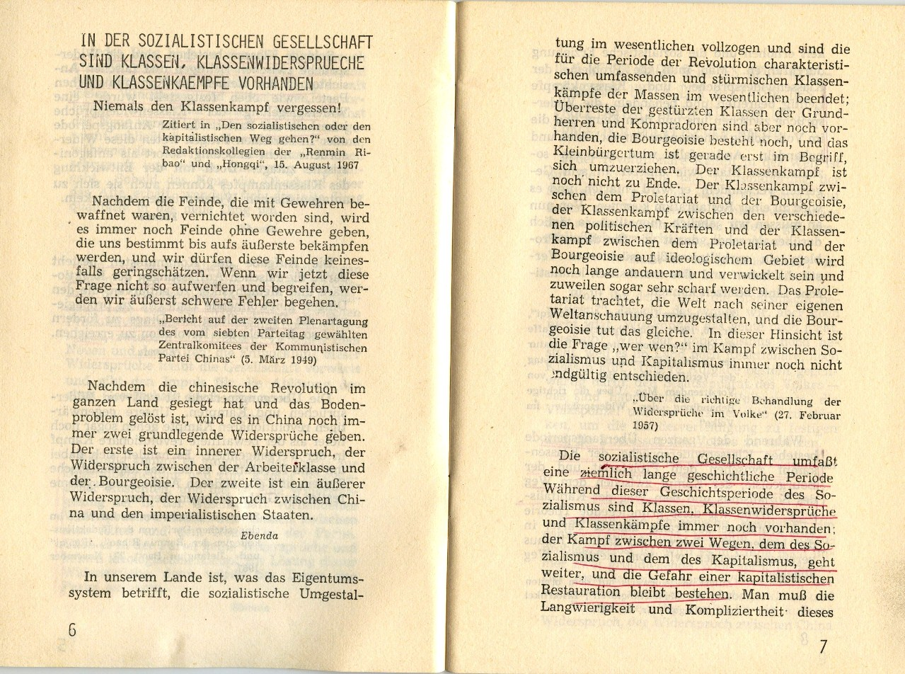 ZB_Mao_Revolutionstheorie_1971_05