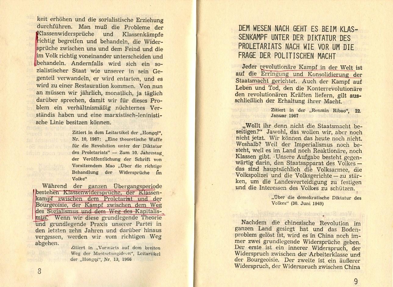 ZB_Mao_Revolutionstheorie_1971_06