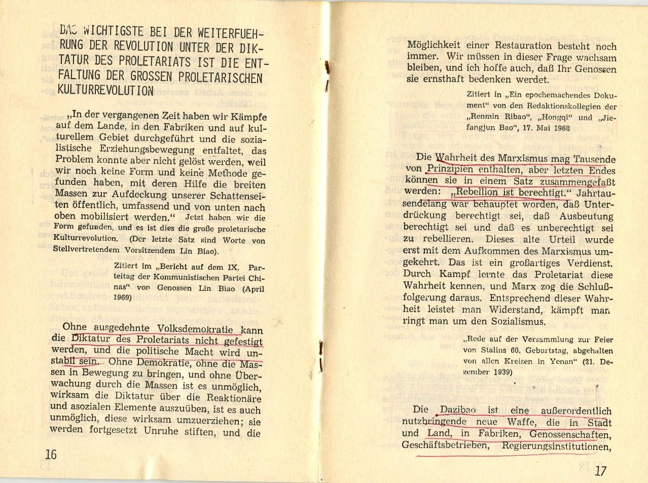 ZB_Mao_Revolutionstheorie_1971_10