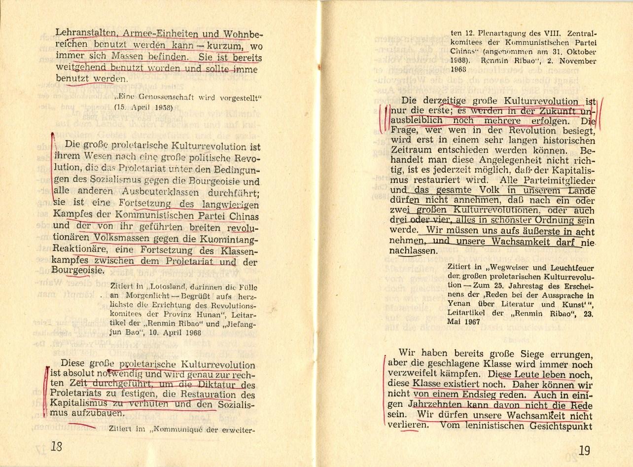 ZB_Mao_Revolutionstheorie_1971_11