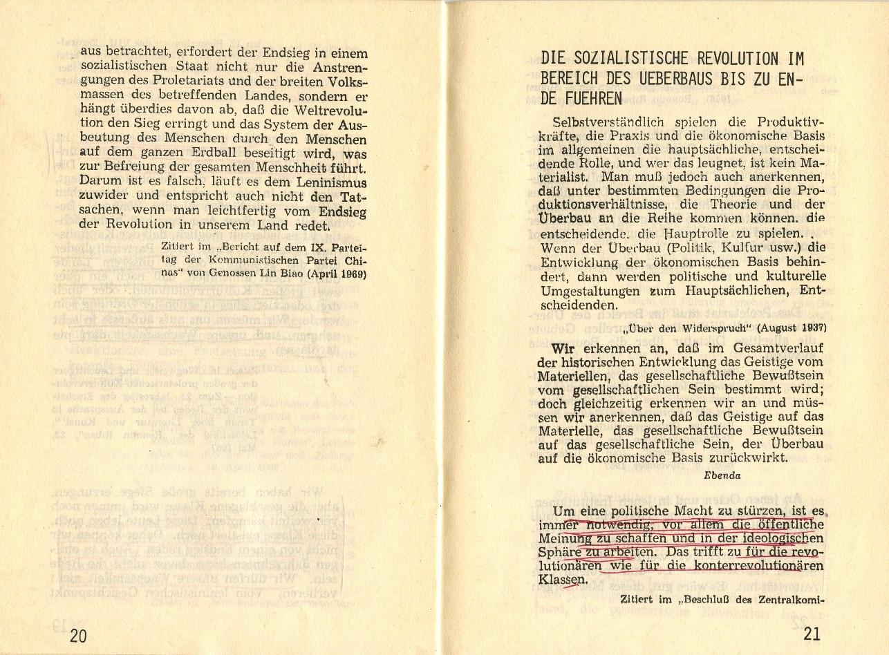 ZB_Mao_Revolutionstheorie_1971_12