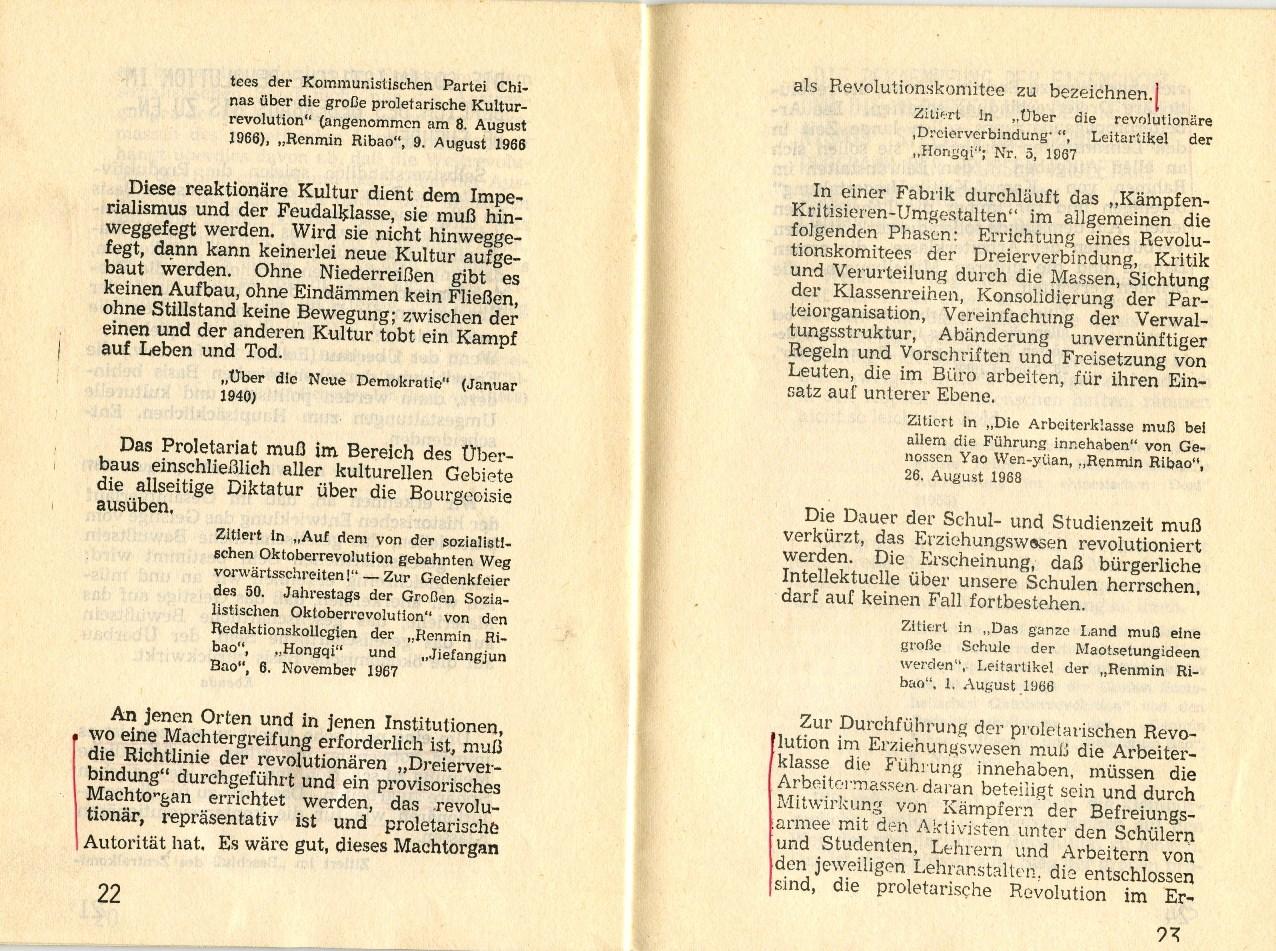ZB_Mao_Revolutionstheorie_1971_13
