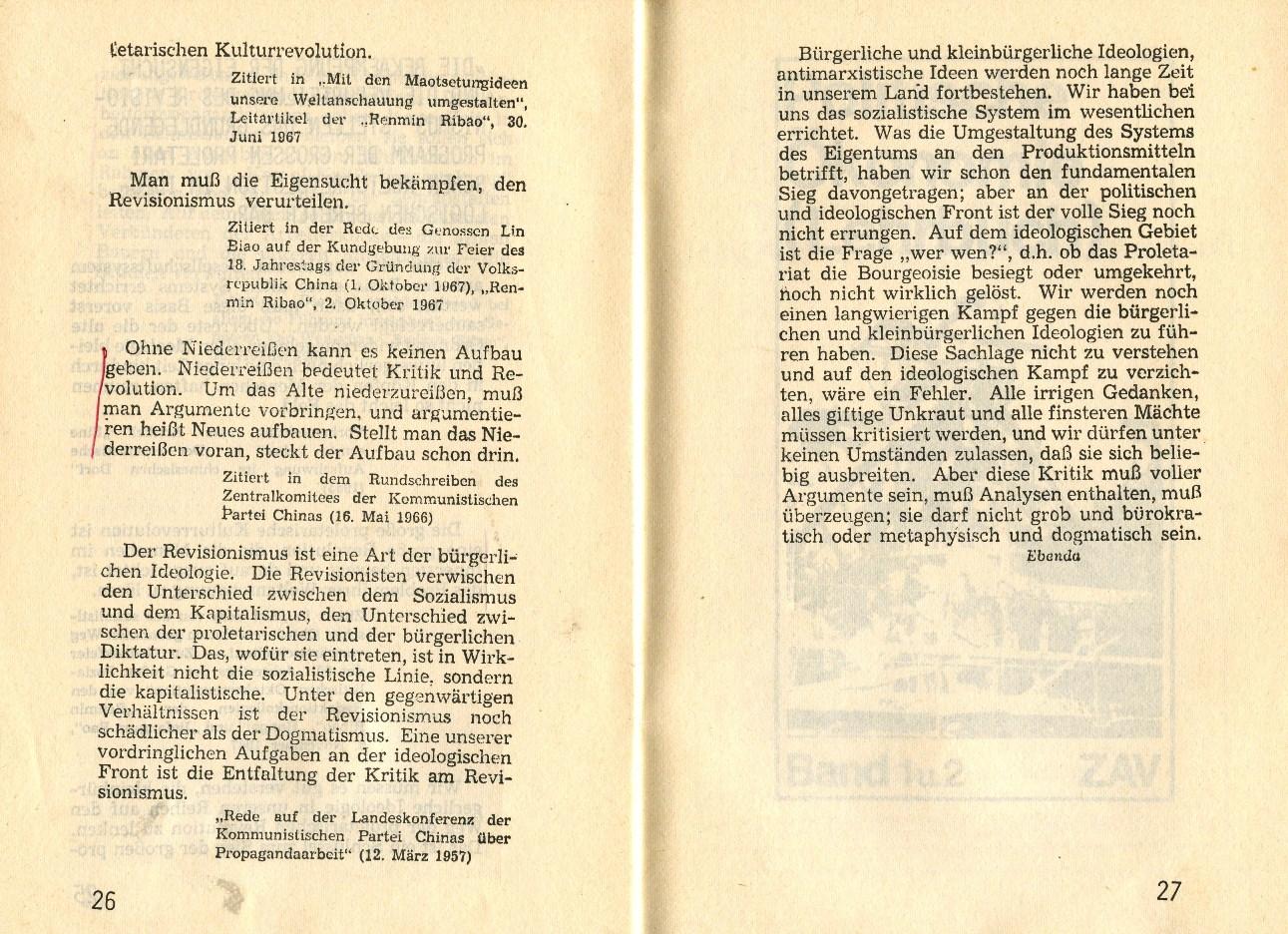 ZB_Mao_Revolutionstheorie_1971_15