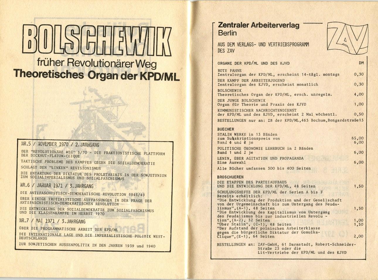 ZB_Mao_Revolutionstheorie_1971_17
