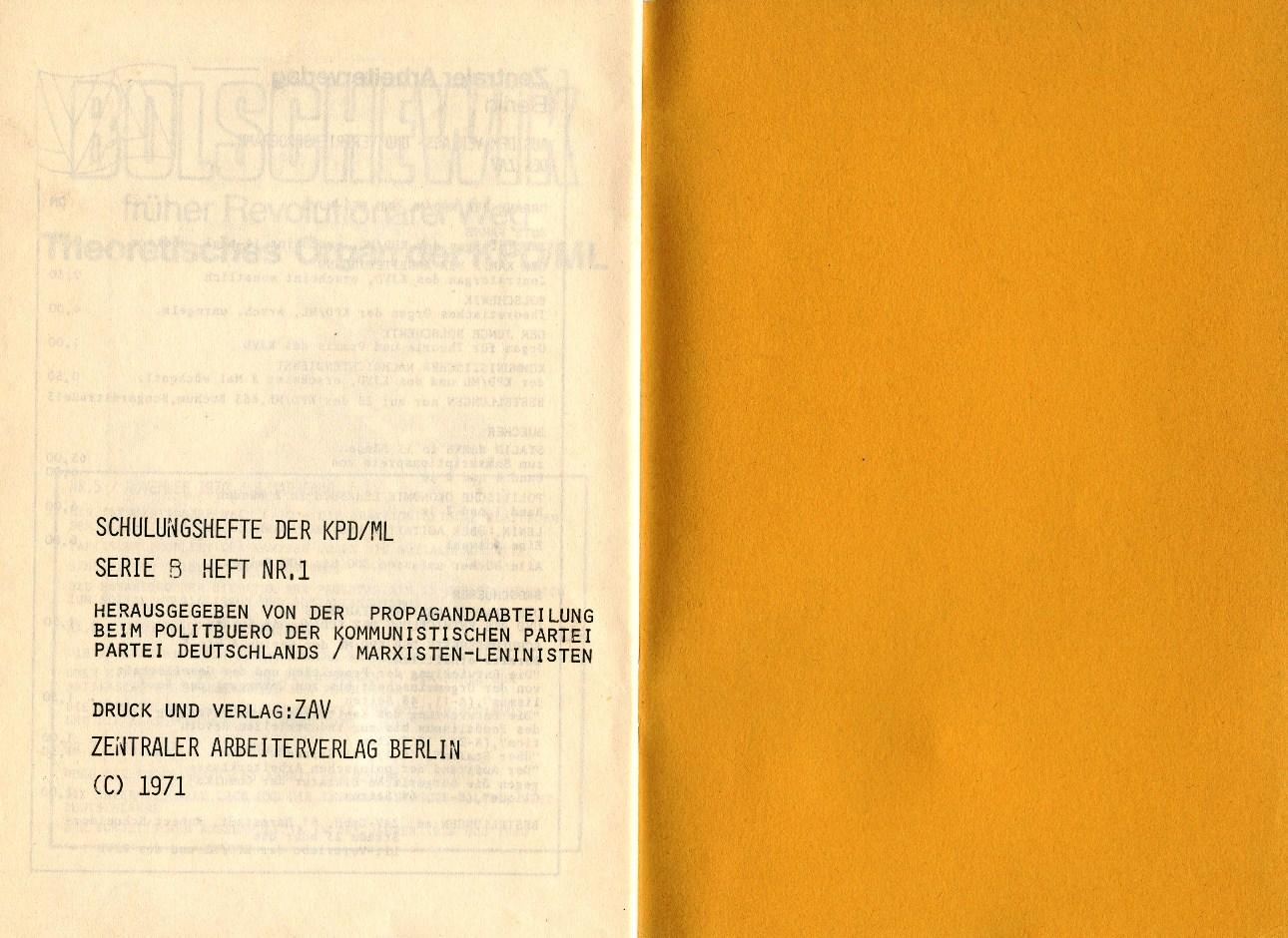 ZB_Mao_Revolutionstheorie_1971_18