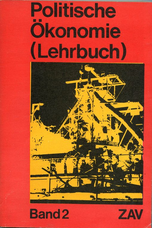 ZB_Politische_Oekonomie_1971_Band2_01