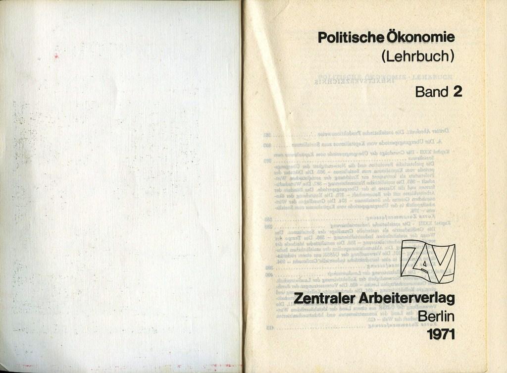ZB_Politische_Oekonomie_1971_Band2_02