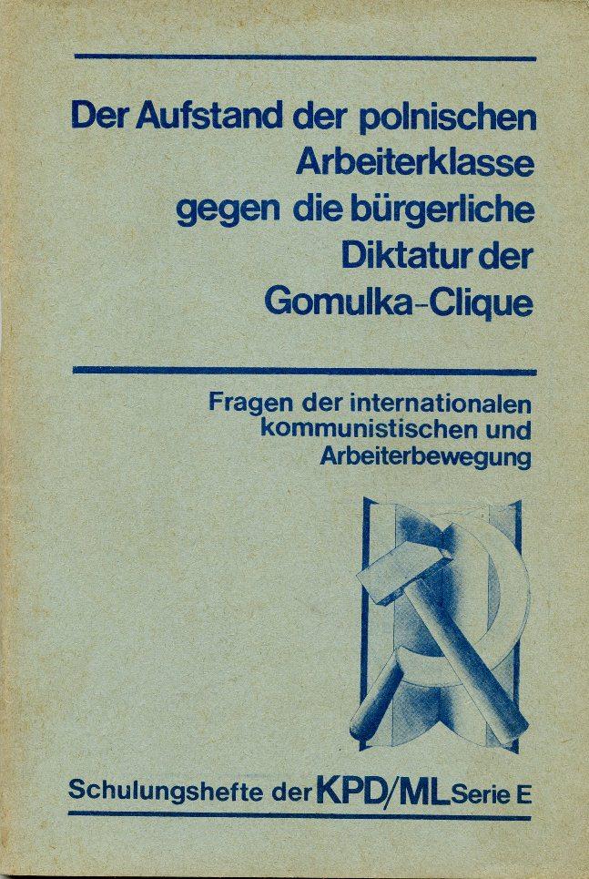 ZB_Polen_Aufstand_1971_01