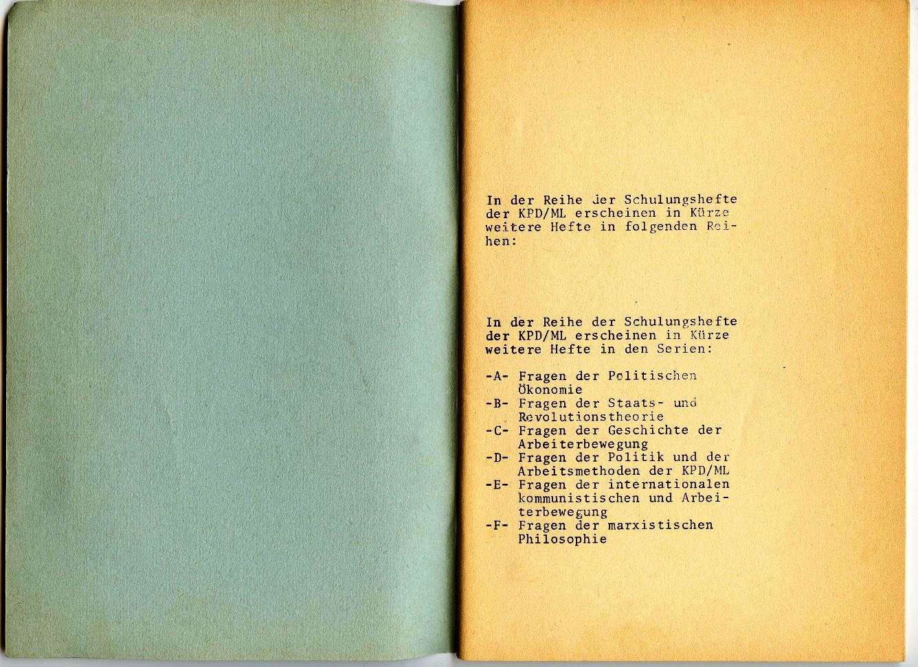 ZB_Polen_Aufstand_1971_02