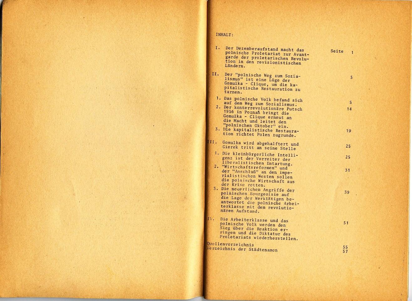ZB_Polen_Aufstand_1971_03