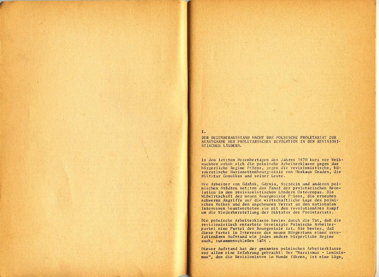 ZB_Polen_Aufstand_1971_04