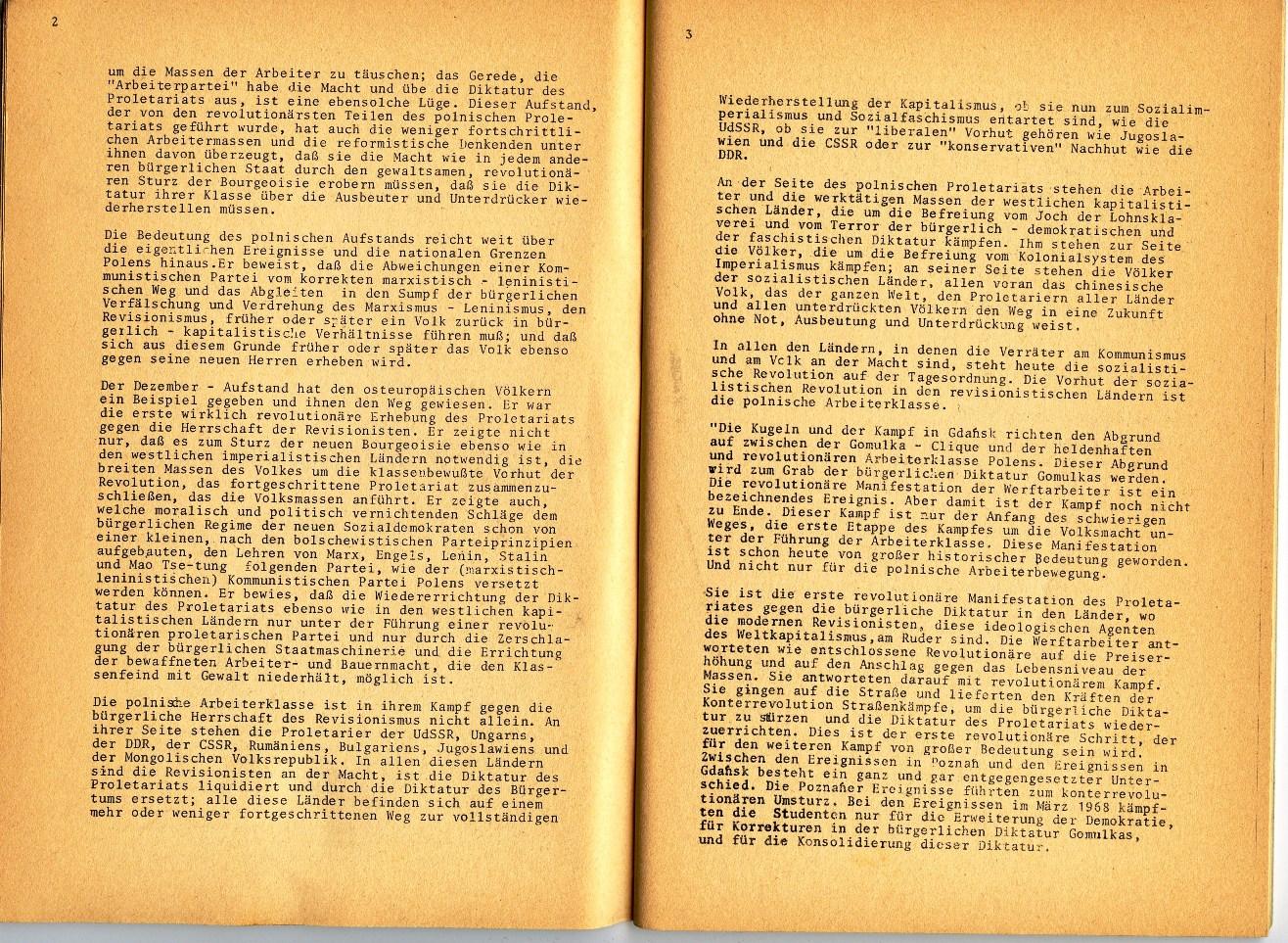 ZB_Polen_Aufstand_1971_05
