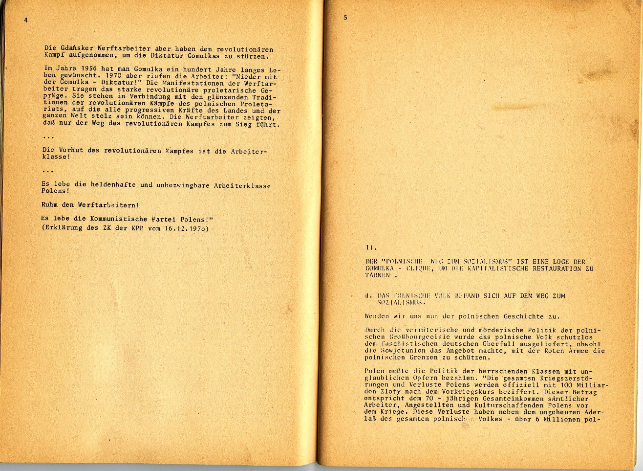 ZB_Polen_Aufstand_1971_06