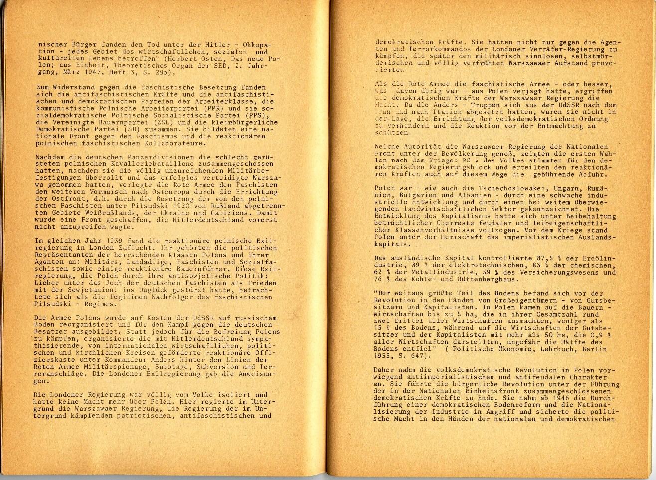 ZB_Polen_Aufstand_1971_07