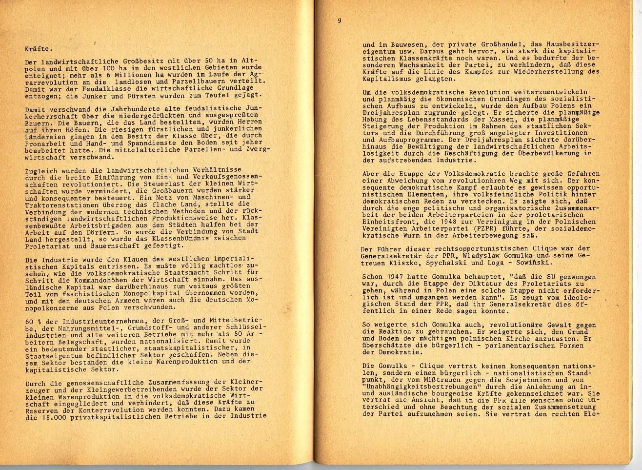 ZB_Polen_Aufstand_1971_08