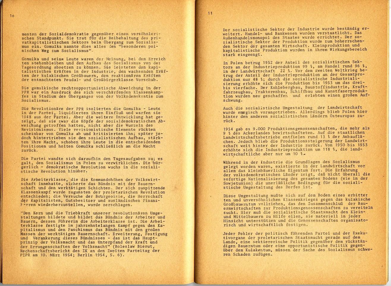 ZB_Polen_Aufstand_1971_09