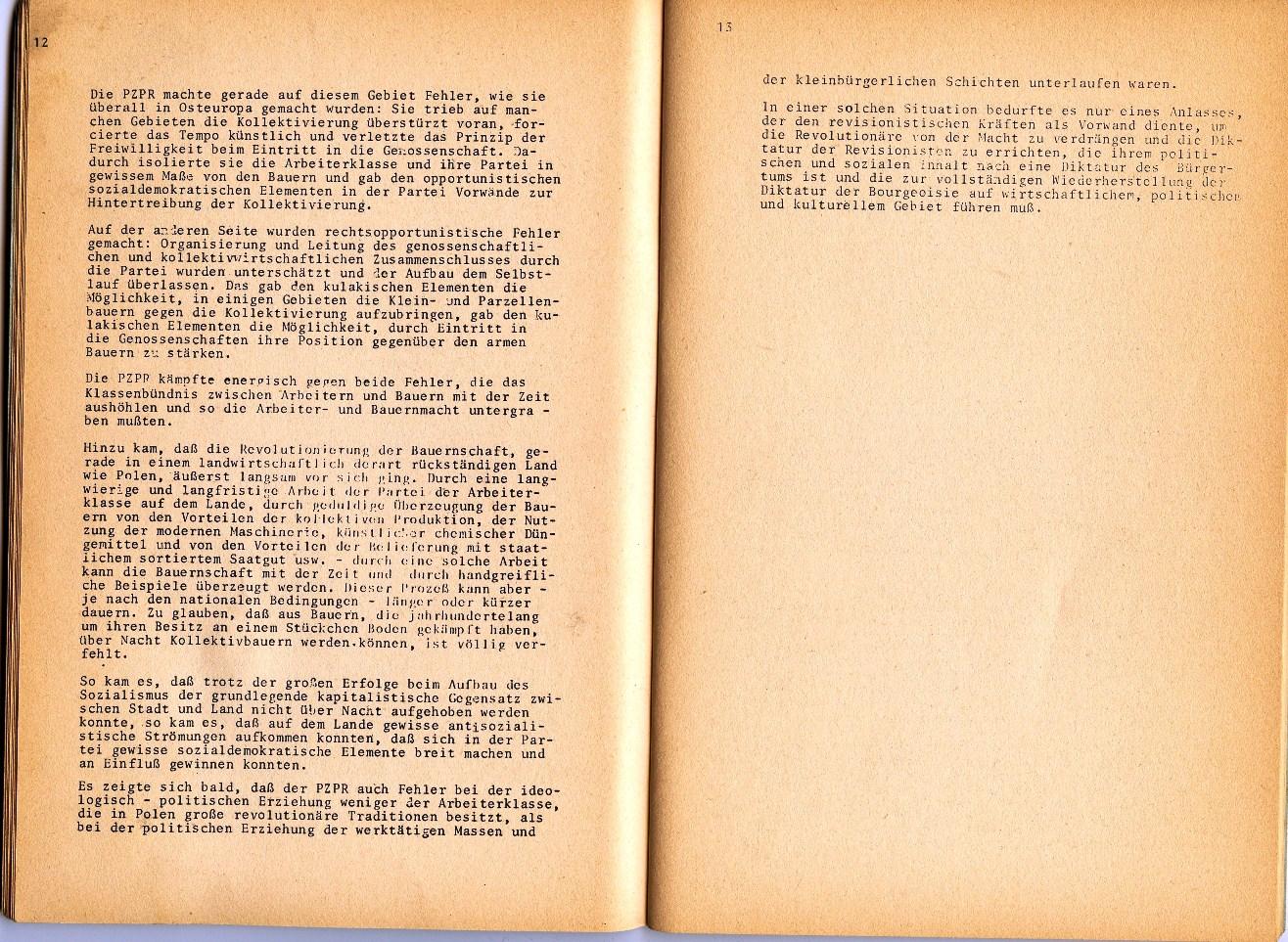 ZB_Polen_Aufstand_1971_10