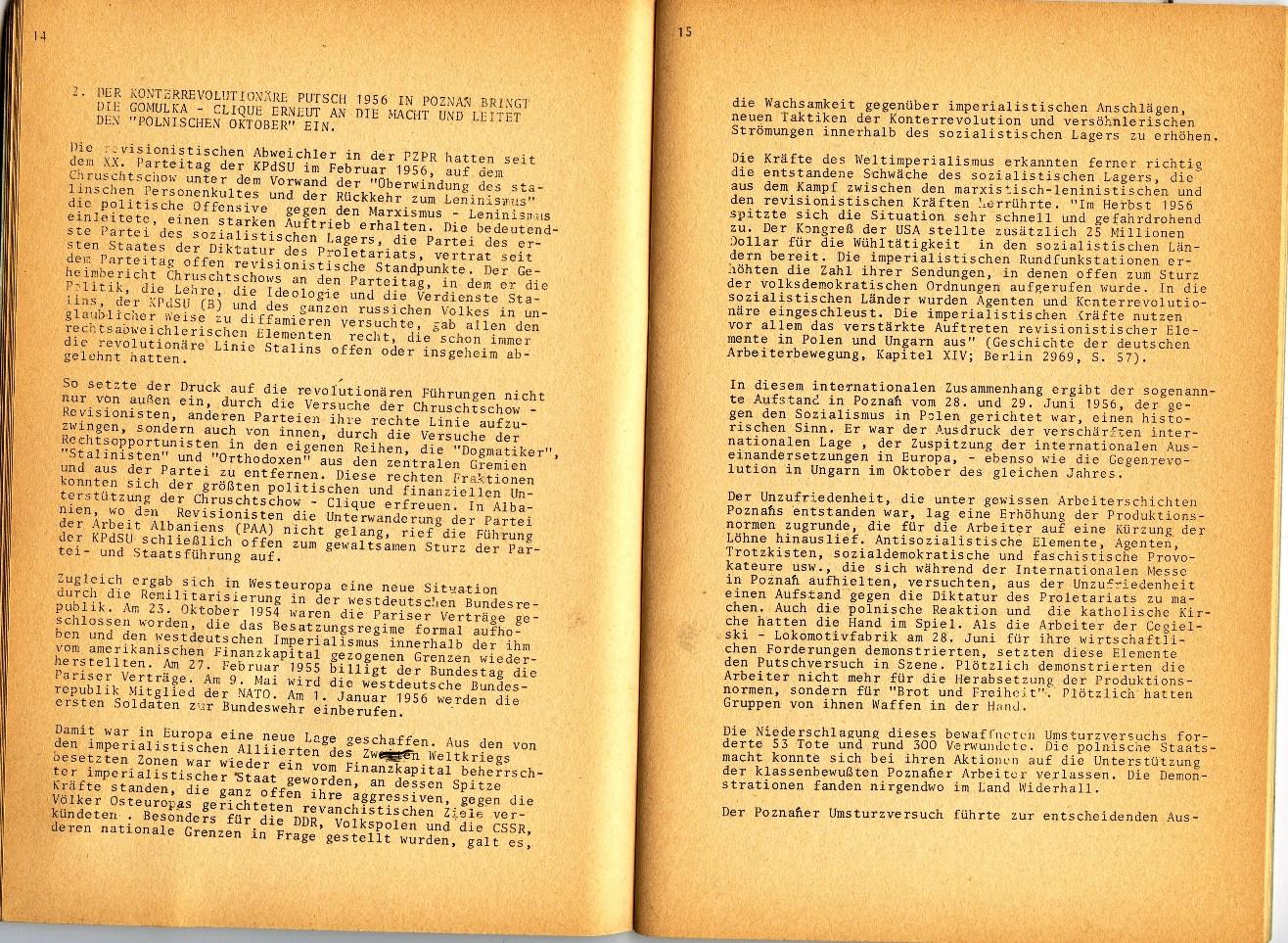 ZB_Polen_Aufstand_1971_11