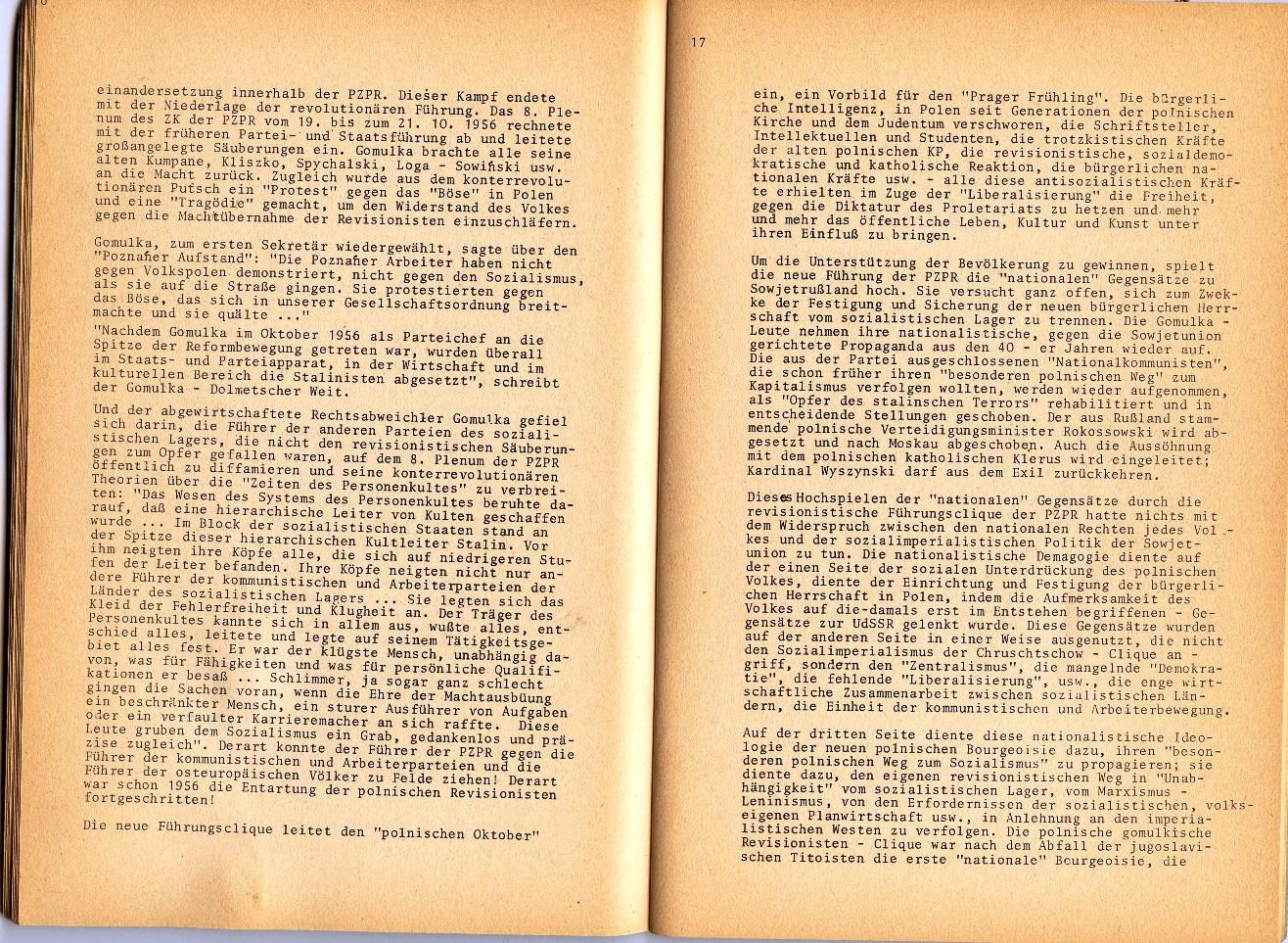 ZB_Polen_Aufstand_1971_12