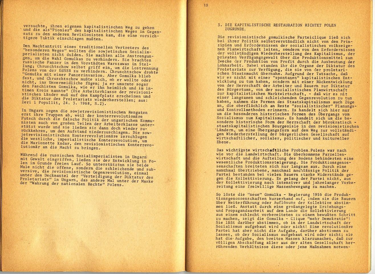 ZB_Polen_Aufstand_1971_13