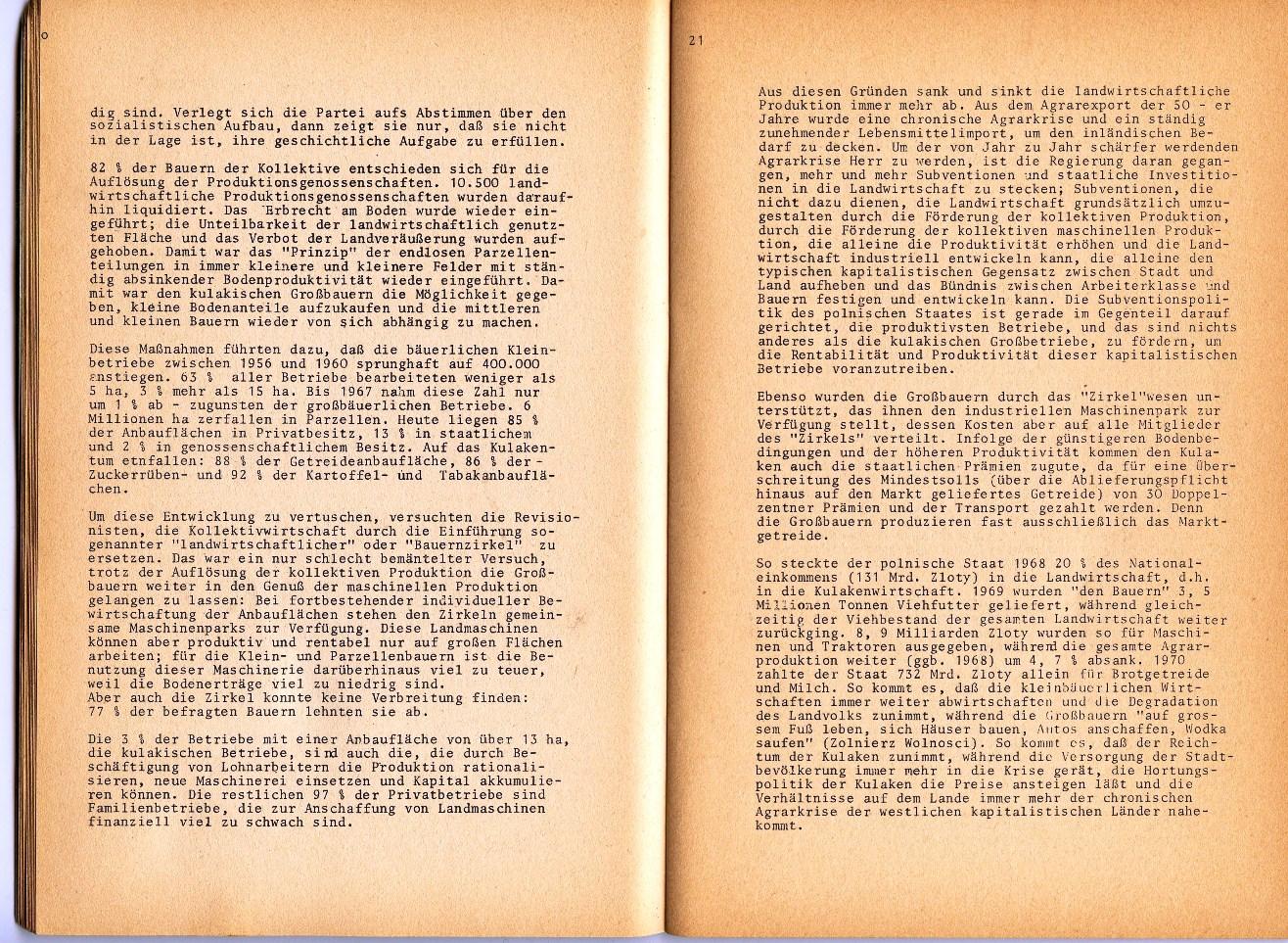 ZB_Polen_Aufstand_1971_14