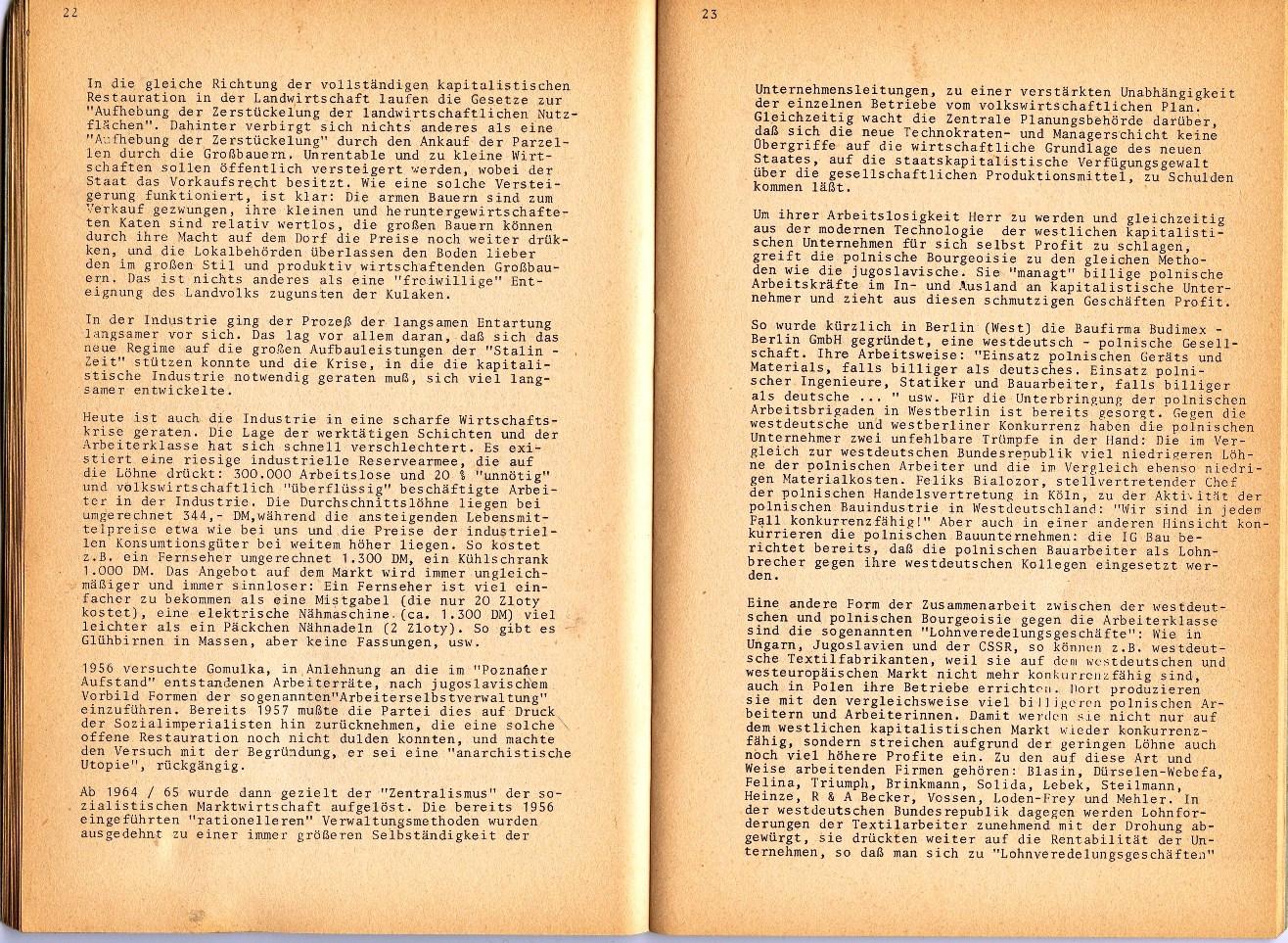 ZB_Polen_Aufstand_1971_15