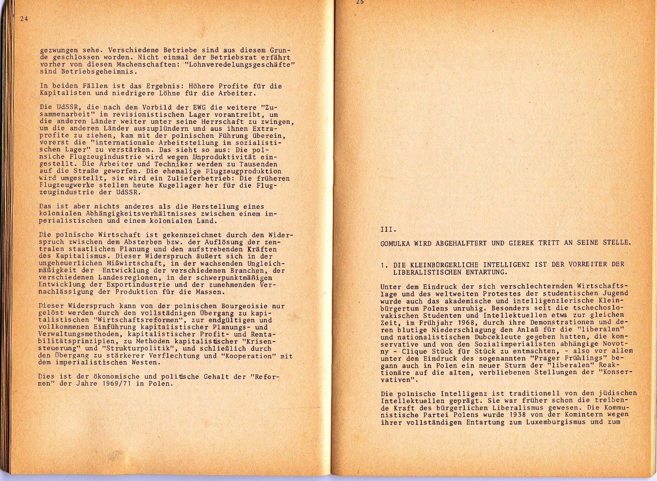 ZB_Polen_Aufstand_1971_16