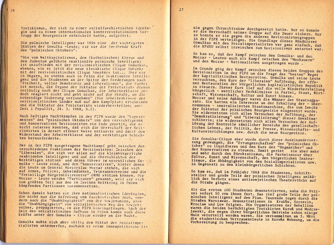 ZB_Polen_Aufstand_1971_17